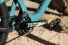 bronson-momo-focus-pedalier
