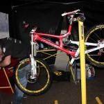 CG bike 2011bd