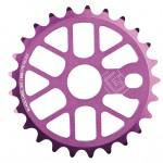 BLCOSLI-violet