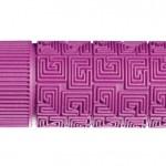 BLGRRIB-violet
