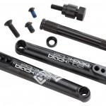 BLPE4D8-noir