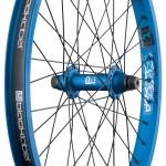 BLROAN-Black Label-roue-bleu