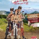 pass-portes-morzine 2012 test velos santacruz race company tallboy lt