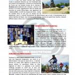 7 Communiqué de presse SE RACING aout 2012 2
