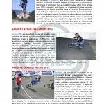 7 Communiqué de presse SE RACING aout 2012 3