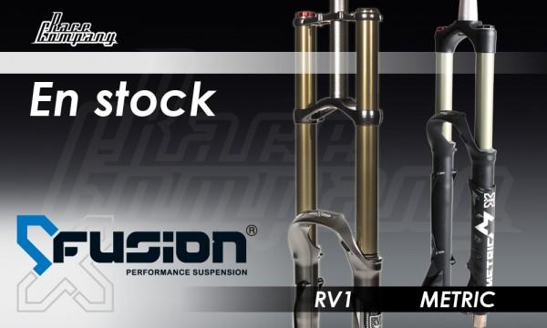 ENSTOCK-xfusion-RV1-Metric