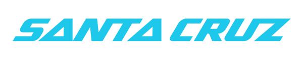 logo-santa-bleu
