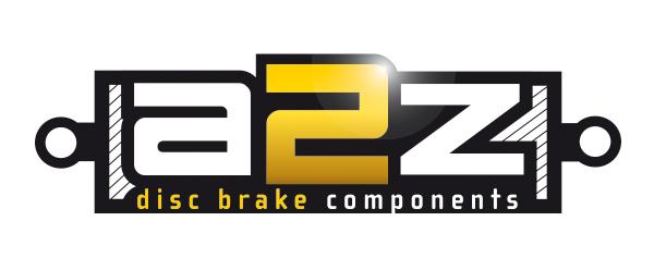 logo-A2Z