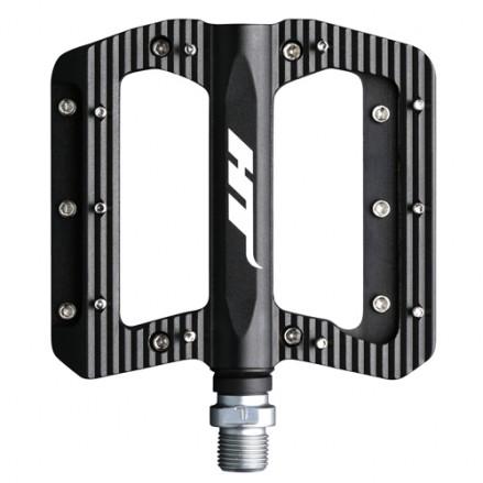 HT ANS01 pedal pédale 79euros