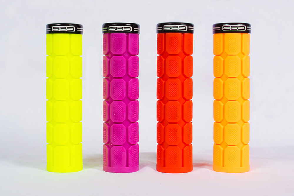 grips-SB3-new-color2016