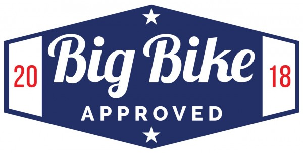 Bigbike_Approved_18