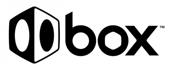 LOGO-BOX-NB