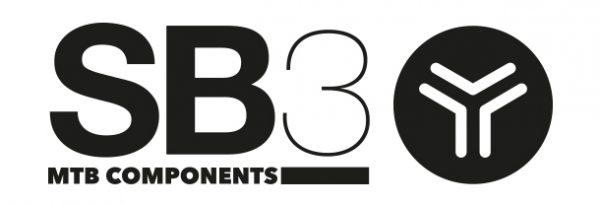 """Résultat de recherche d'images pour """"SB3 logo"""""""